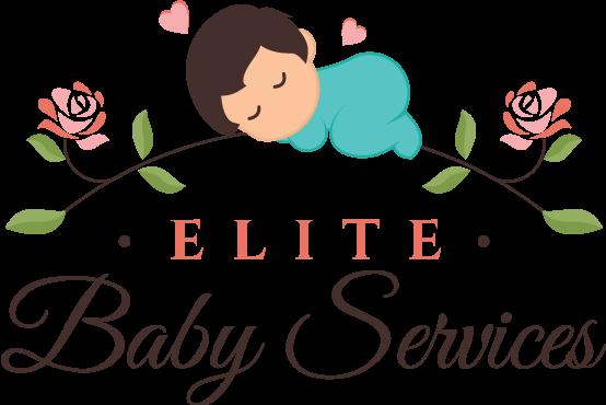 Elite Baby Services